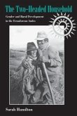 The Two-Headed Household: Gender and Rural Development in the Ecuadorean Andes