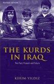 The Kurds in Iraq