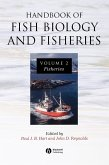 Hdbk of Fish Biology and Fisheries V 2