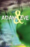 eve and adam michael grant pdf