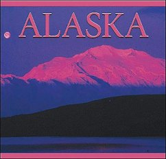 Alaska - Kyi, Tanya Lloyd