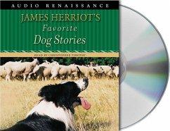 James Herriot´s Favorite Dog Stories