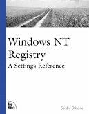 Osbourne: Win NT Registry* _p