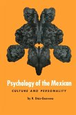 Psychology of the Mexican