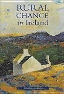 Rural Change in Ireland