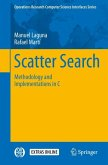 Scatter Search