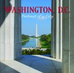 Washington, D.C.: Portrait of a City