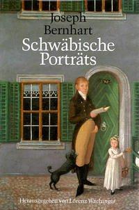 Schwäbische Porträts