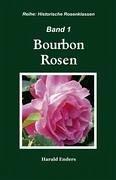 Bourbon Rosen - Enders, Harald
