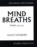 Mind Breaths: Poems 1972-1977