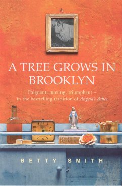 A Tree Grows in Brooklyn - Smith, Betty