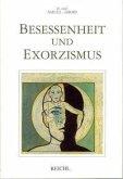 Besessenheit und Exorzismus