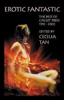 Best Fantastic Erotica 76