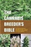 Cannabis Breeder's Bible