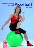 Fitnesstraining mit dem Pezziball