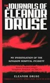 The Journals of Eleanor Druse: The Investigation of the Kingdom Hospital Incident