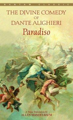 Paradiso - Dante