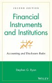 Financial Instruments 2E