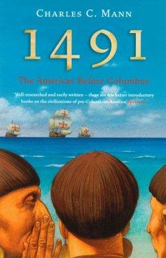 1491 - Mann, Charles C.
