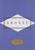 Emily Bronte: Poems