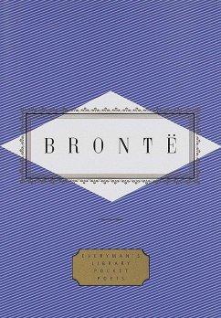 Emily Bronte: Poems - Bronte, Emily