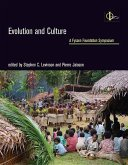 Evolution and Culture: A Fyssen Foundation Symposium