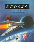 Shocks - Goodman, Burton