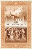 The Parliament House (Christopher Redmayne series)