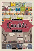 Candide: Or Optimism (Penguin Classics Deluxe Edition)