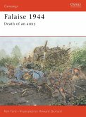 Falaise 1944: Death of an Army