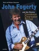 John Fogerty und das Drama Creedence Clearwater...