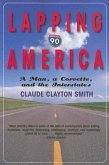 Lapping America: A Man, a Corvette, and the Interstate