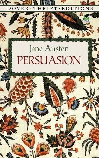 jane austen persuasion essay pursuasive essays time for kids persuasive essay examples of