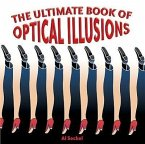 Ultimate Book of Optical Illusions