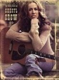The Very Best of Sheryl Crow: Guitar Songbook Edition