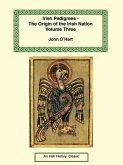 Irish Pedigrees - The Origin of the Irish Nation