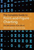The Complete Guide to Point-And-Figure Charting