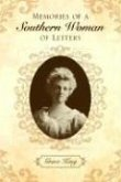 Memories of a Southern Woman of Letters