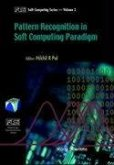 Pattern Recognition in Softcomputing Paradigm