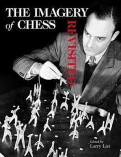 The Imagery of Chess