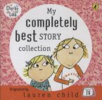 My Completely Best Story Collection, Audio-CD