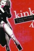 The Kinky Girl's Guide to Dating