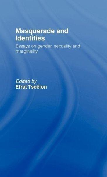 essay gender identity marginality masquerade sexuality Пароль будет выслан вам по электронной почте odessacenter news fashion.