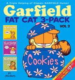 Garfield Fat Cat 3-Pack 2