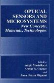 Optical Sensors and Microsystems