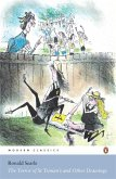 The Terror of St Trinian's and Other Drawings