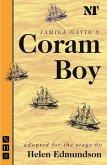 Coram Boy (stage version)