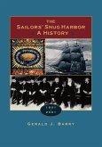 The Sailor's Snug Harbor