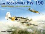 The Focke-Wulf Fw190