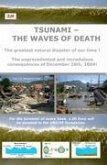TSUNAMI - The Waves of Death